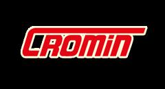 Resultado de imagen de cromin logo
