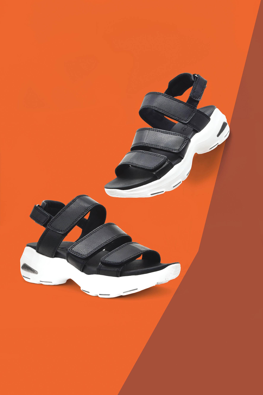 zapatos skechers ultimos modelos zapatos viejos queridos