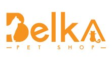 Logo Belka